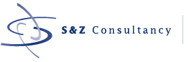 S&Z logo website menu_NORMAL